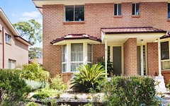 2/141-143 Kareena Road, Miranda NSW