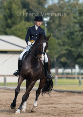 150614_Clarendon_2038.jpg (FranzVenhaus) Tags: horses sydney australia riding newsouthwales athletes aus equestrian supporters riders officials dressage spectatorsvolunteers