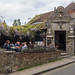 The Old Bell Inn (Built in 1390), Rye (Panasonic GX7)