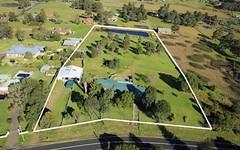 45 Mason Road, Box Hill NSW