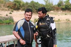 IMG_7495 (Underwater photographer Bangladesh) Tags: travel tourism nature beautiful sharif photographer underwater place unique explorer scuba diving tourist adventure explore pollution diver sylhet bangladesh lala attraction sarwar khal lalakhal