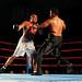 Boxeo Noviembre 8 (1 of 1)-24