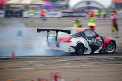 Chris Forsberg (eugene.volchek) Tags: car racing minsk drift eedc