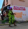 Locals, Bourail, New Caledonia (Edster951) Tags: holiday sunshine french sheraton newcaledonia deva bourail xpf larouchepercee