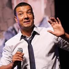 هشام الجخ يمنع من دخول فلسطين (albaldtoday) Tags: فلسطين شاعر مهرجان امسية هشامالجخ