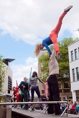 Flustcke015 - -_MG_8669 (thomesy) Tags: deutschland europa kunst tanz nordrheinwestfalen mnster mnsterland stadtbcherei deugermany nrwnordrheinwestfalen srasenkunst flurstcke015 chelyabinskcontemporarydancetheater miniaturesformuenster