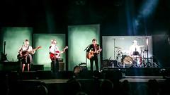 20150622_223420_b (Tamos42) Tags: famille anna festival rock joseph louis juin concert lyon folk pop matthieu m nash selim fourvière 2015 nuits chedid