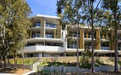 14/65 Hobart Place, Illawong NSW