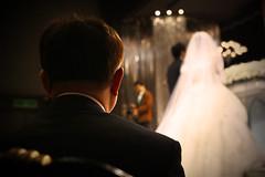 IMG_2688 (ksv2046) Tags: wedding ceremony wed