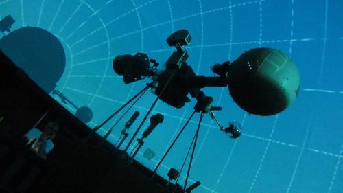 Thumbnail from Rio de Janeiro Planetarium