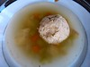 IMG_6391 (David Danzig) Tags: food ball soup april cathy passover matzo sedar 2015 selig