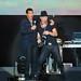 Lionel Richie & Anastacia (19.06.15)