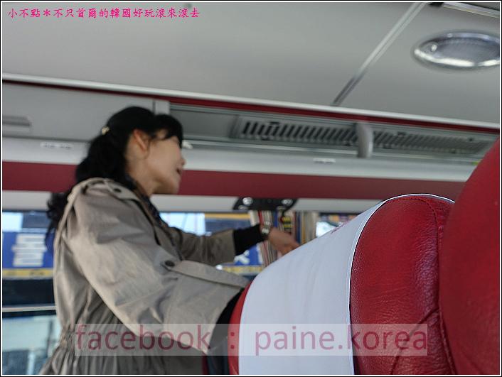 順天觀光巴士 (9).JPG