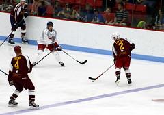 Greg Brown, Jimmy Hayes, Chris Bourque, Brian Leetch (Odie M) Tags: college hockey sport boston nhl university skating icehockey torontomapleleafs halloffame ncaa bostonbruins eagles als bostoncollege terriers newyorkrangers floridapanthers gregbrown washingtoncapitals chicagoblackhawks teamsport pittsburghpenguins buffalosabres winnipegjets chrisbourque walterbrownarena jimmyhayes bostoncollegeeagles brianleetch bostonuniversityterriers compassionatecare commavecharityclassic