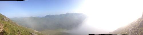 16.07.15 - Windluke - Morsbach Hütte