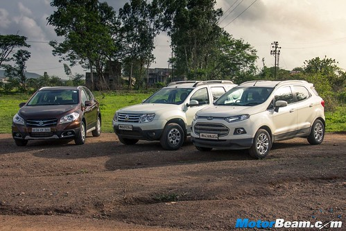 Ford-EcoSport-vs-Maruti-S-Cross-vs-Renault-Duster-06