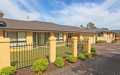 1/195 Mathieson Street, Bellbird Heights NSW