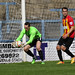 """Shane Murphy Dorchester Town 0 v 1 Truro PSF 1-8-2015-3164 • <a style=""""font-size:0.8em;"""" href=""""http://www.flickr.com/photos/134683636@N07/19585808044/"""" target=""""_blank"""">View on Flickr</a>"""