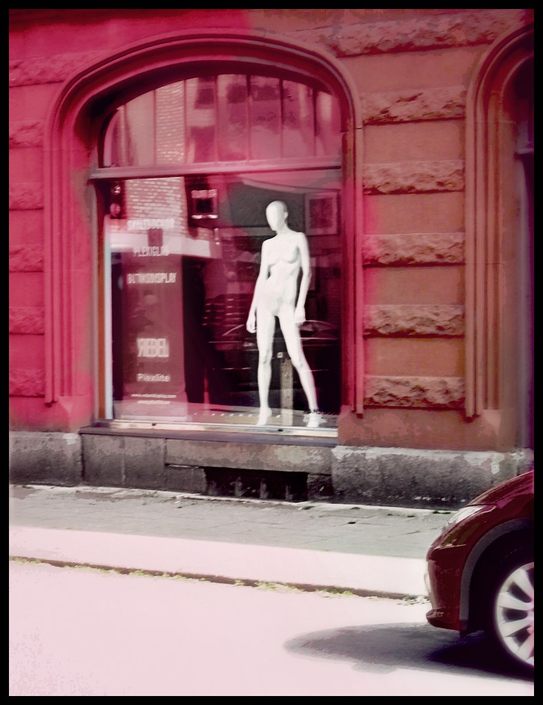 escort i malmö stockholm sex shop
