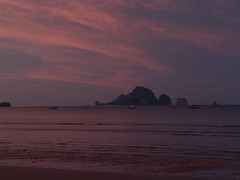 Ao Nang 020 (mart.panzer) Tags: sunset sunrise sonnenuntergang best sonnenaufgang mostbeautiful