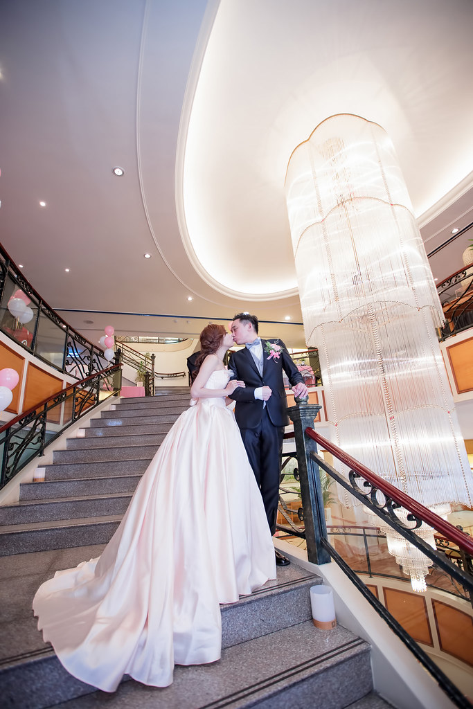 卡爾登飯店,新竹婚攝,新竹卡爾登,新竹卡爾登飯店,新竹卡爾登婚攝,卡爾登婚攝,婚攝,奕翰&嘉麗106