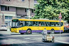 Susreti [2015] (FSUBF) Tags: street summer serbia summertime belgrade beograd srbija 2015 vraar susreti canoneos550d andrejemomilovi andreje momilovi