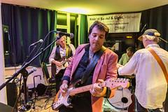 The Others (And Guests) (Dubbel Xposure) Tags: flickr sent smugmug flikcr richmondathleticground crawdaddyclub dubbelxposuregmailcom ©pauldubbelman2015allrightsreserved phoenixfestival2015 theothersandguests