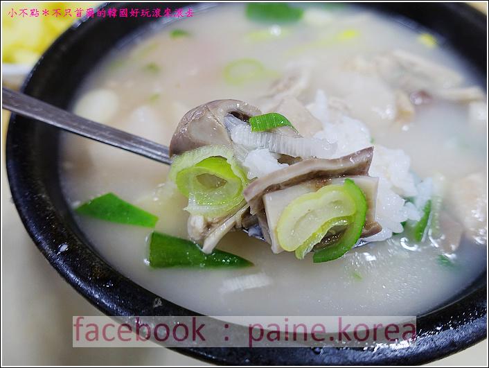 釜山浦項豬肉湯飯 (15).JPG