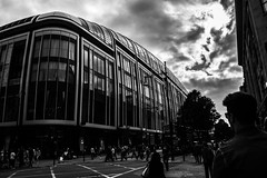 _DSC0034 (Federico_Lucietto_Photography) Tags: life street city urban bw white black london day