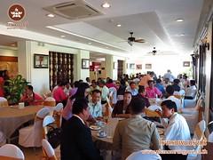 "Nangrong Apartments Apartments Nangrong Buriram,  ""เครือข่ายทางการศึกษา"" จังหวัดบุรีรัมย์"