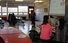 Home-School Partnership Workshops (elmsdweb) Tags: byboces web ahhs hamilton 1617 grady dixson ahern