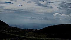 DSCN0635 Grass Mountain National Park (tsuping.liu) Tags: outdoor landscape nature natureselegantshots naturesfinest sky serene lighting field skyline skylight cloud colorofsky
