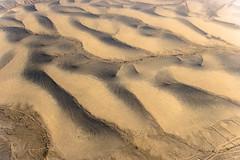 Arava, 1374 (Ben Tov Collections) Tags: 1374 aerialviewarava צילוםאוירערבה arava isreal isr