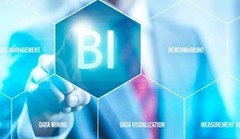 4 Ways Business Intelligence Can Help (joybenetton) Tags: business concept bi intelligence businessintelligence knowledgemanagement datamining benchmarking datavisualization measurementanalysis reporting collaborationplatform software people screen interface man businessman icon technology symbol hand digital communication background button caucasian presentation suit management plan abstract office corporate media touching virtual touchscreen design illustration conceptual pressing finger selecting blue