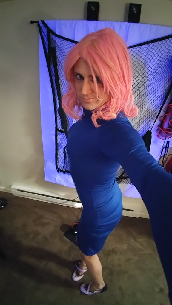 Simply anal sissy faggot manage