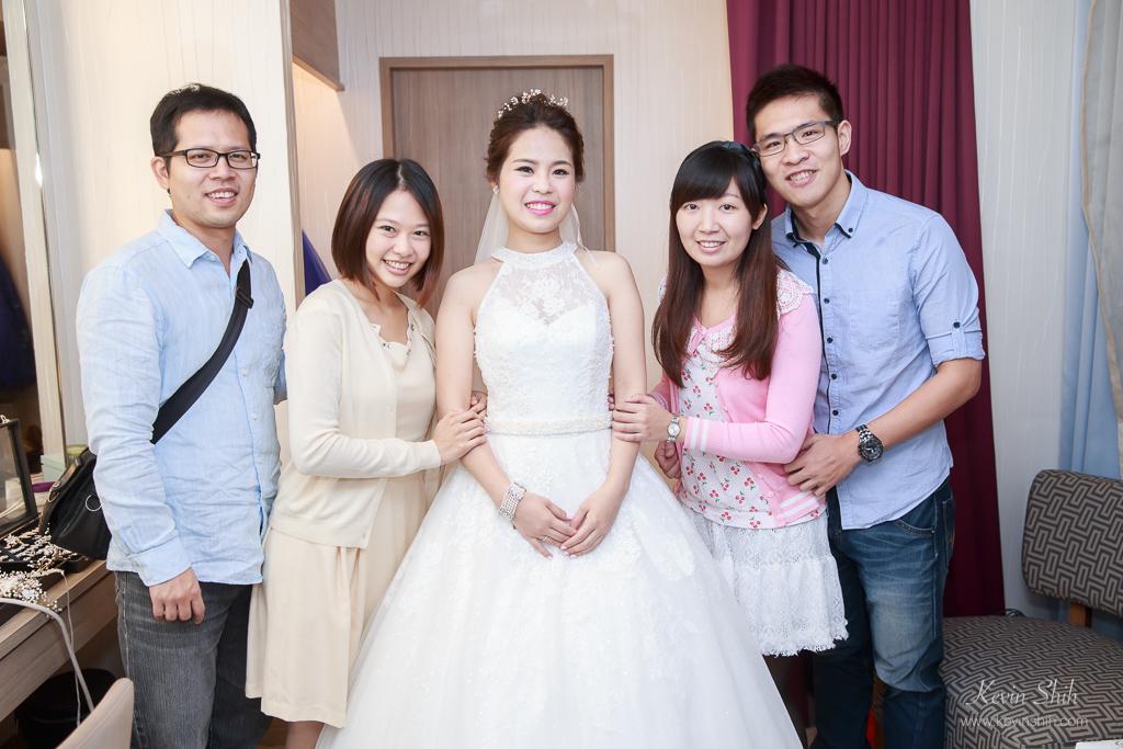 新竹晶宴婚禮紀錄-婚禮攝影_005