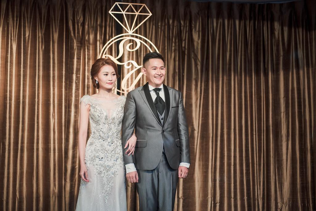 173優質台北國賓婚攝