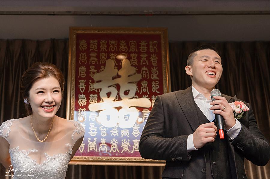 台北國賓大飯店 婚攝 台北婚攝 婚禮攝影 婚禮紀錄 婚禮紀實  JSTUDIO_0072