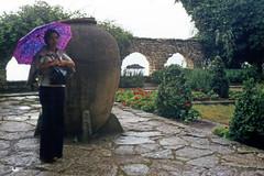 EE1975165p1 (Andy961) Tags: bulgaria varna balchik garden park parks