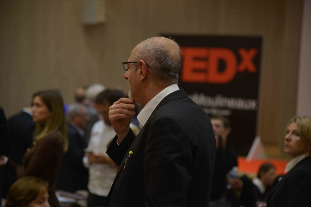 2016-11-23 - TEDxIssy-06 - Bénévoles (15h36m55)