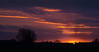 Abend (lotharmeyer) Tags: nikon d3s color red