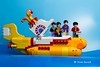 yellow submarine, the beatles (Cocske) Tags: thebeatles activity adult album art background block blue brick build buildingblock child color colorful concept connect construct construction create design education element fun game george john learn lego multi nobody object pattern paul plan plastic play preschool red ringo sea strategy structure submarine texture toy yellow yellowsubmarine young