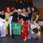 s07_08 Soirée Carnaval