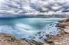 The Albir Reef Mix (Normann Photography) Tags: costablanca elmarmediterráneo españa hdr lamarinabaixa leefilters niksoftware spain thebigstopper themediterraneansea thewhitecoast mix reef seascape vacation waterscape lalfàsdelpi comunidadvalenciana es