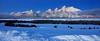 Pre-Dawn Teton Panorama (DigitalSmith) Tags: tetons grandtetonnationalpark mountains wyoming