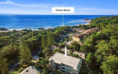 2/122 Lighthouse Road, Byron Bay NSW