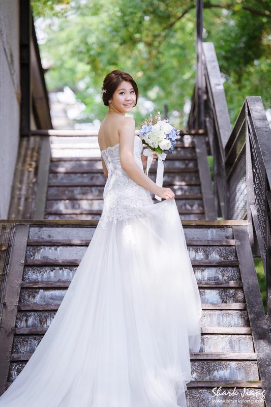婚紗, 自主婚紗,自助婚紗,重機婚紗,華西街婚紗,龍山寺婚紗,海邊婚紗