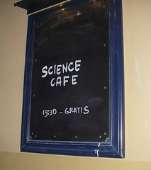 ScienceCafeDeventer 11jan2017_01
