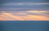 Presqu'île de Kermorvan, Le Conquet, 29 décembre 2016 (y.caradec) Tags: france pennarbed dmc 2016 sea finistère ocean kermorvan lumixgx7 nordfinistère leconquet gx7 pointedekermorvan 29décembre2016 cloudy lumix dmcgx7 brittany mer décembre2016 nuages sun bzh presquîledekermorvan nuage cloud presquîle soleil clouds couchédesoleil pointe europe bretagne sunset fr