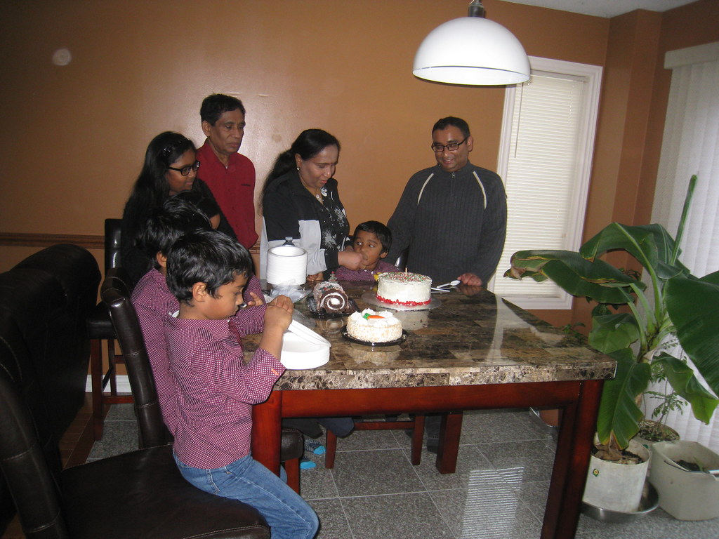 the world s most recently posted photos of rajive flickr hive mind 006 kanagaratnam tags raji birthday dec252016 kanagaratnam sivayogam thanushan ragu swendini sajive rajive
